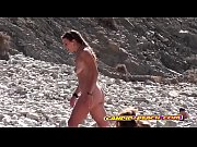 CHECKIT CHECKIT CHECKIT Nudist Beach Spy Voyeur HD Video 1