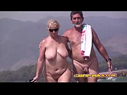 Nude Beach Cuckold Wife 4