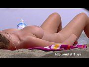 Amateur Best Movie With Beach
