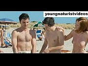 theSandfly Incredible Public Beach Sexhibitionists!