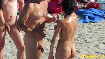 Nudist Beach Horny Couples Blowjobs Videos #23 BestWomenOnly.com/1856 <-- Part2 Watch Here