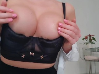 Cracking Amateur Cumshots& Facials Compilation From theSandfly