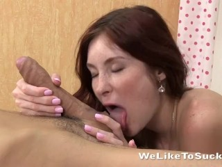 A Good Creampie Compilation.
